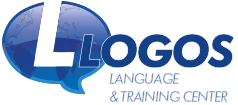 Logos Language & Training Center in Herford